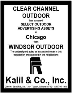 bb-insider-windsor-otr-and-clear-channel-otr