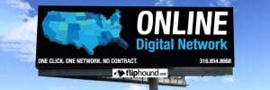 Vendor Profile: Fliphound