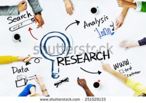 stock-photo-group-of-people-with-research-concept-251529133