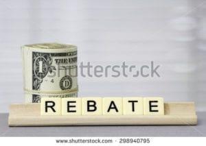 stock-photo-rebate-298940795