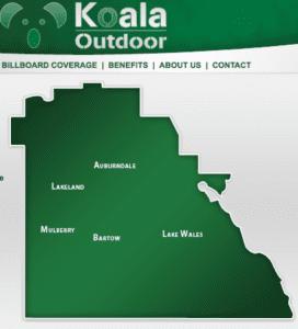 Company of the Day – Koala Outdoor