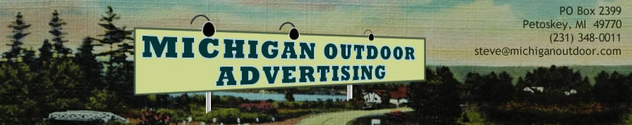 Company of the Day: Michigan Outdoor
