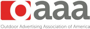 OAAA_Logo_Outdoor
