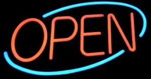 open-sign-1617495__180