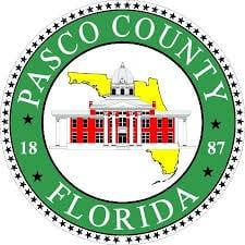 Pasco County Considers Digital Billboards