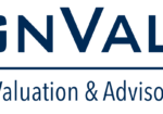 SignValue - Appraisal and Consulting Firm