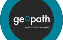 Geopath Market Spotlight: South Bend