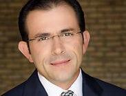 Joseph Mancino, CEO