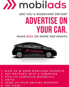 Company of the Day: mobilads | Billboard Insider™