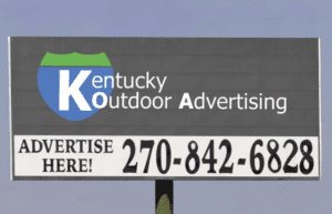 Company of the Day: Kentucky Outdoor