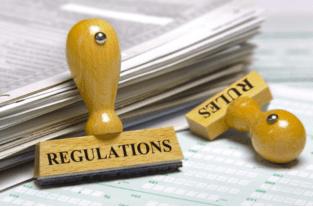 Regulatory Roundup May 10, 2019 | Billboard Insider™