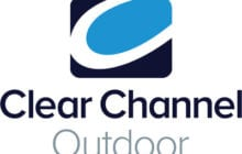 Insider Ownership at Clear Channel Outdoor and the Public Out of Home Companies