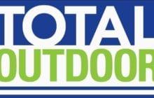 Update on Total Outdoor