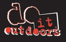 do it outdoors lauches first ooh/digital click through rate guarantee