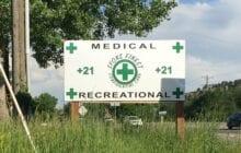 Colorado Greenlights Cannabis Billboards