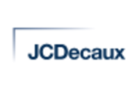 JCDecaux Stops Dividend and will acquire stake in Clear Media China.