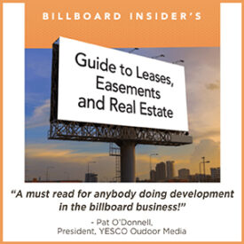 Insider's New Book is Available!