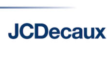JCDecaux Revenues Down 62% in Second Quarter 2020