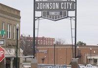 Johnson City TN Wants Lamar to Remove Billboard By Sept. 1