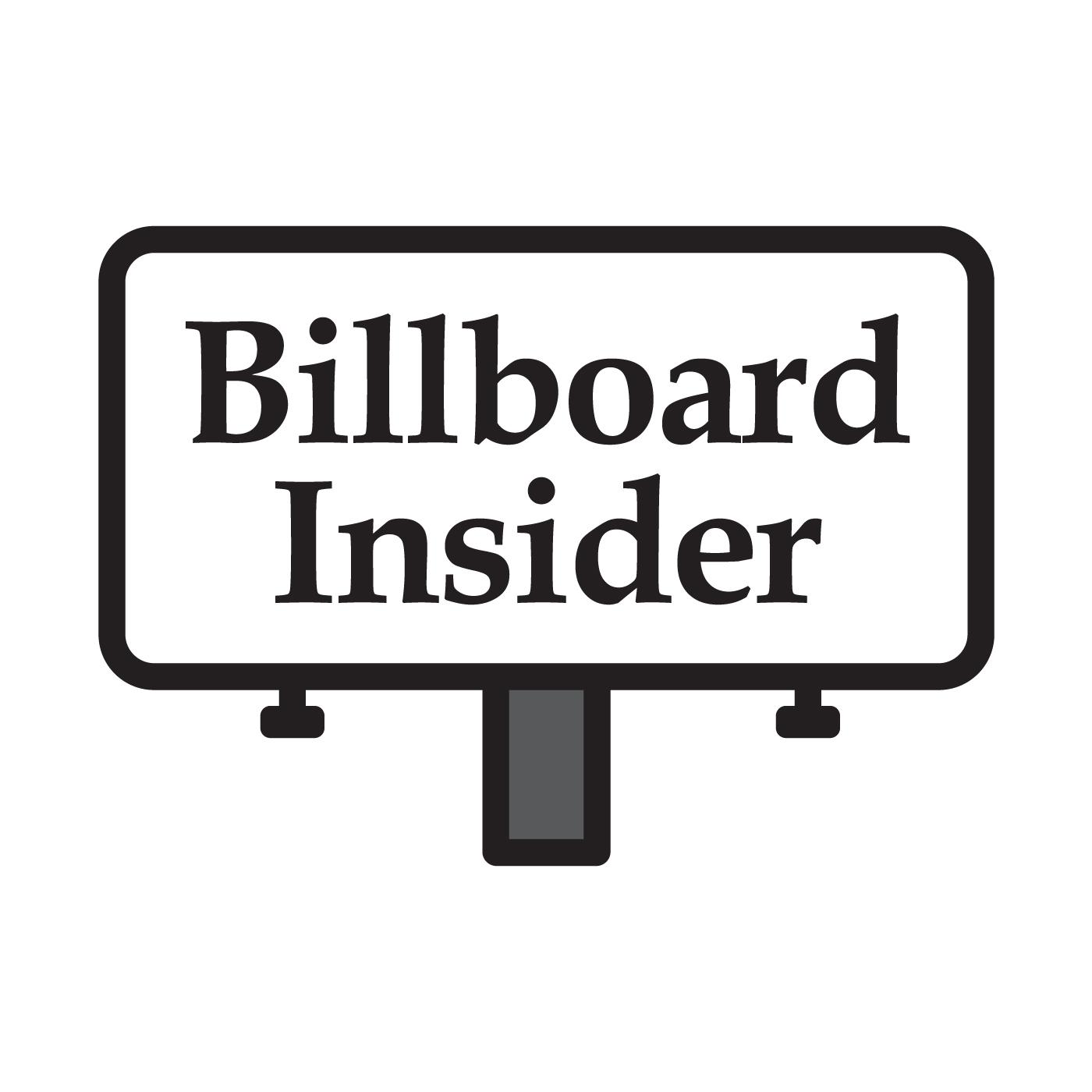 The Billboard Insider Podcast